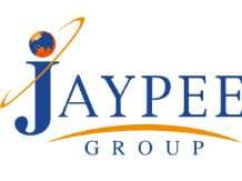 Jaypee Group
