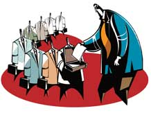 Bharat Dynamics slips 14% as government stake sale via OFS begins