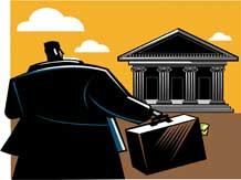Govt's Rs 70,000 cr booty for PSBs inadequate: Fitch