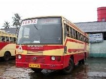 Karnataka SRTC suspends recruitment, plans contract to overcome losses
