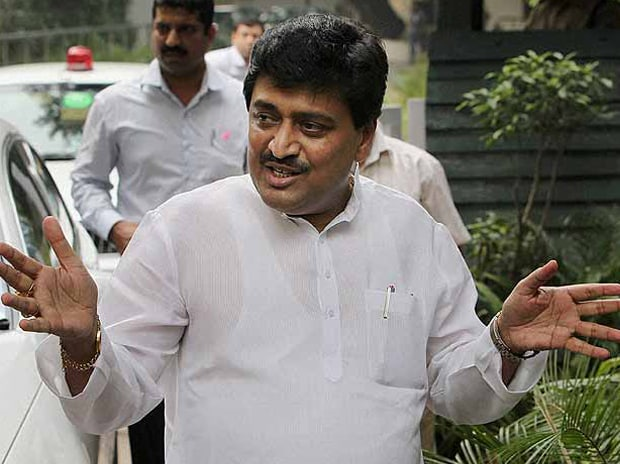 Maharashtra plans to take 15,000 cr loan from ABD to build roads: Chavan