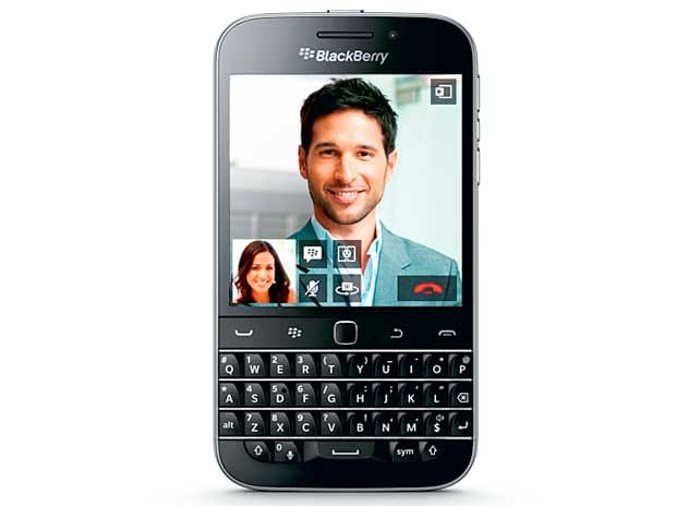 BBM to shut down May