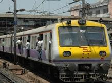 Indian Railways plans to invest $ 142 billion in five years: Suresh Prabhu
