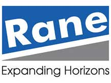Rane Engine Valve Q2 profit at Rs 61.9 cr, against Rs 12.5 cr loss a year ago