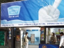 IL&FS fallout: Mother Dairy loses CARE's triple-A credit rating