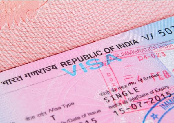 Modi govt set to allow extension of business visa for up to 15 years