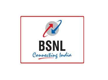 BSNL to install 50 better looking 'zero base' mobile sites