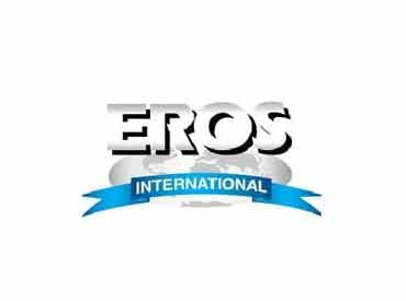 Eros International Media surges 11% on pact with ...