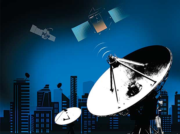 BRICS nations working on framework deal to build remote-sensing satellites