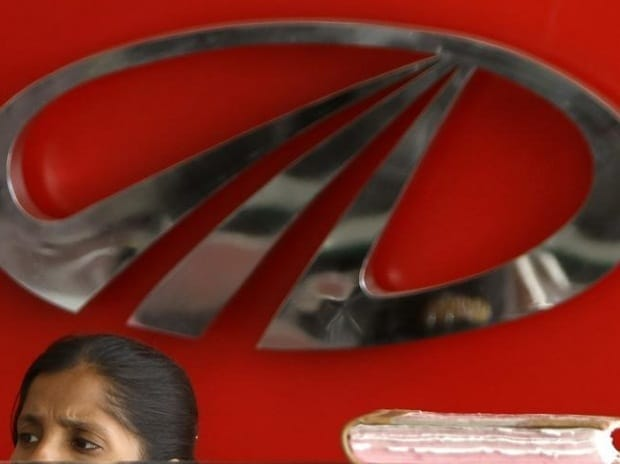 Mahindra & Mahindra to invest Rs 700 crore in its trucks, buses business