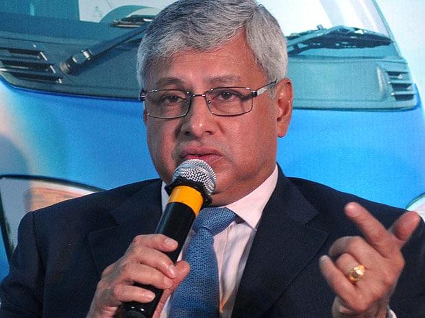 Ravindra Pisharody