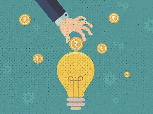 Tips on raising funds from govt agencies and PE firms for your startup