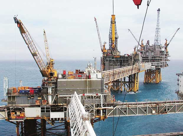 Marginal oil field policy may usher in major change