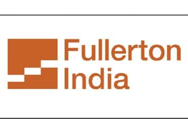 Fullerton India to float housing finance company