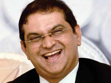 Brand Sensex still has the edge over Nifty