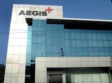 Dentsu Aegis Network elevates Ashish Bhasin to CEO of ...