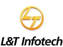 L&T Infotech surges 10%, nears record high on robust Q2 results