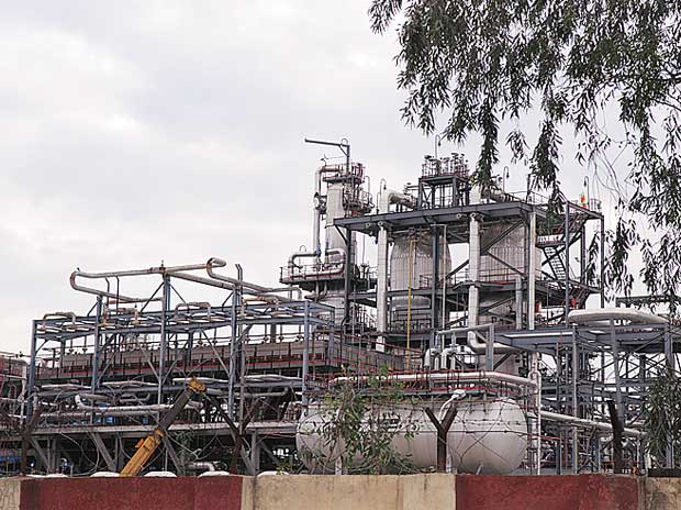 IOC, BPCL, HPCL eye Rs 60k-cr refinery