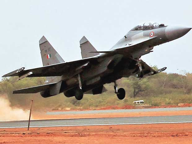 International figures say India no longer biggest arms importer