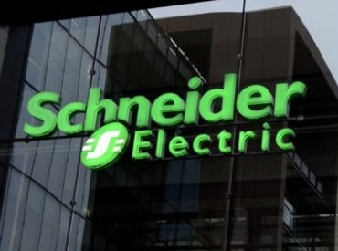 Schneider Electric banks on Internet of Things ...