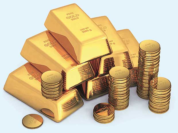 Why investors should invest in sovereign gold bond