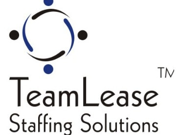 TeamLease IPO subscribed 90% ahead of close