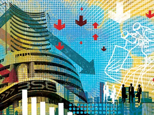 BSE's success could restart IPO engine | Business Standard News