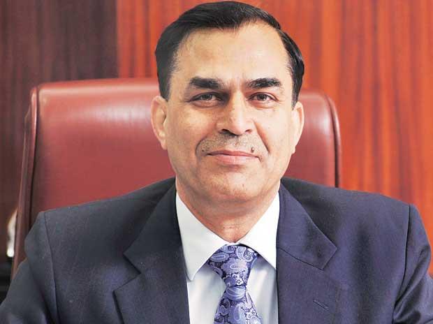Harsh Kumar Bhanwala