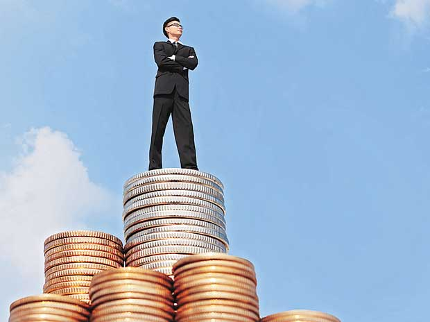 India Inc capital expenditure to remain muted this financial year