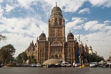 BMC proposes floor space index increase in Greater Mumbai,