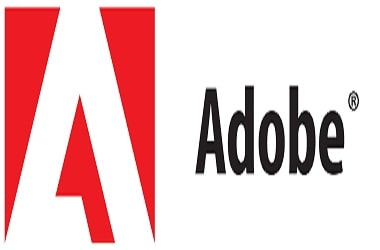 Adobe releases Premiere Pro in Beta for Apple Macs with M1 chip