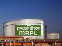 MRPL Q4 net profit up 15.7 per cent in fourth quarter
