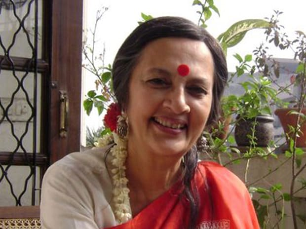 Brinda Karat cites fate of Rohingya, Ahmadiyya communities to take on CAA