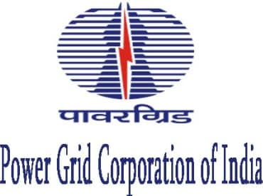 Power Grid Corporation Of India Limited (PGCIL) logo