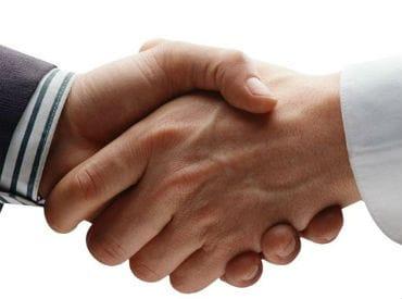 India-Australia FTA talks pushed back due to national elections: Australian High Commissioner