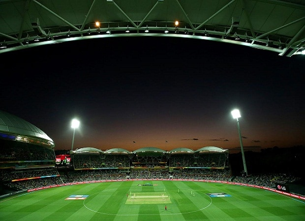 Lockdown in South Australia provides best chance to host 1st Test vs India
