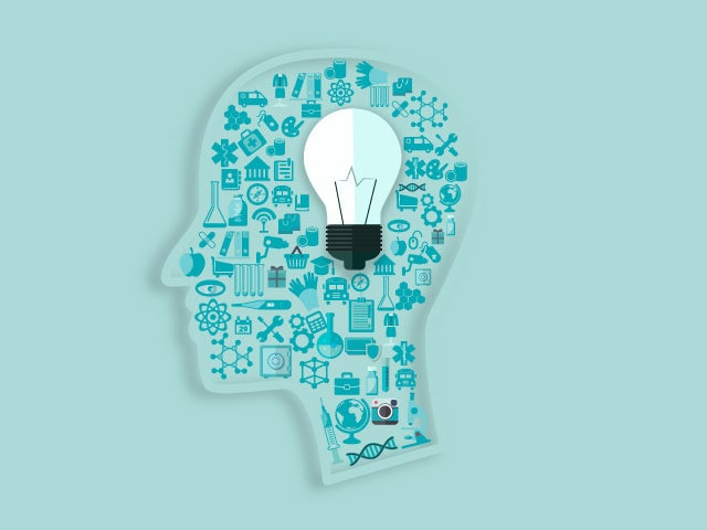 5 ways in which cognitive can transform the finance function in 2016