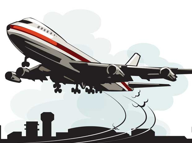 Domestic air passenger traffic grows by 16.53 pc: ...