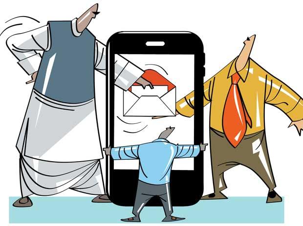 mobile, data, protection, ENCRYPTION,
