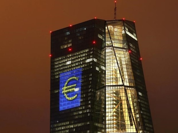#2 Frankfurt