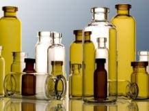 Borosil Glass buys 60% stake in glass packaging company Klasspack
