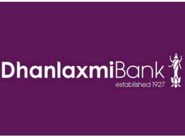 RBI okays appointment of CoD to run Dhanlaxmi Bank till appointment of CEO