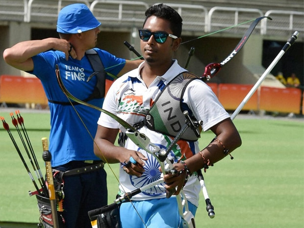 Tokyo Olympics 2021 LIVE: Indian shooters in action for one last time