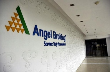 Angel Broking launches ARQ, a wealth management ...