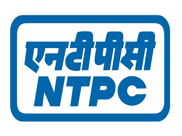 NTPC Photo: Wikipedia