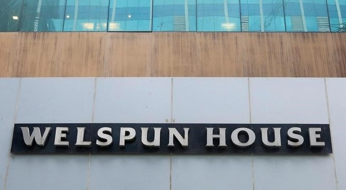 Welspun group targets Rs 1,000 cr sales from new ...