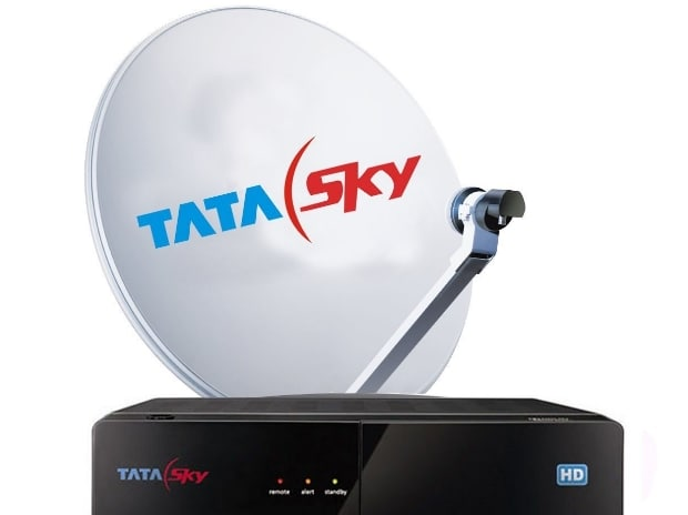 Sony issues strong statement against Tata Sky for switching off 32 channels
