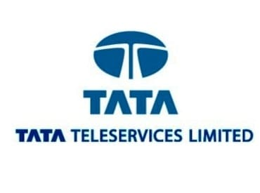 Tata Tele Maha plans to raise fund of Rs 200 bn through debt instruments