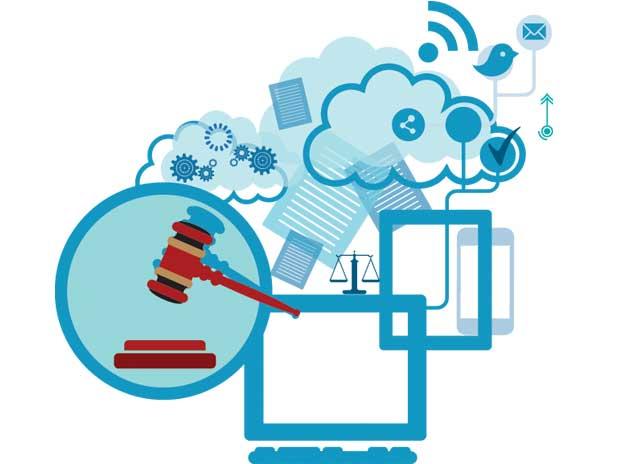 Why India's IT Act needs an overhaul
