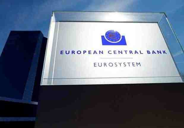European Central Bank, ecb meeting, euro zone